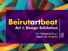 Картинки по запросу art exhibition logo