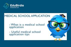 Find useful tips on how to develop a successful medical school personal statement. Discover what you should write about in your application to achieve your goal. check plagiarism online free/do my assignment/essay write help/just do my homework/my homework help/order essay online/paper writers/pay someone to do my assignment/pay to do my assignment/personal statement writer/plagerism free check/plagiarism free checker/plagiarism free checking Academic Essay Writing, Best Essay Writing Service, Dissertation Writing Services, Essay Writing Help, Paper Writing Service, Persuasive Essays, Argumentative Essay, Essay Writer, Reflective Essay Examples