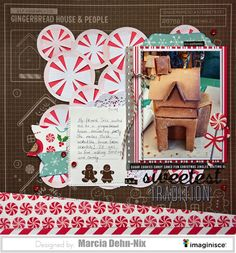 layout created with Pebbles Home for Christmas collection, 17 Turtles cut file, and Xyron adhesives Christmas Jingles, Winter Christmas, Christmas Home, Christmas Crafts, Scrapbook Page Layouts, My Scrapbook, Scrapbook Paper Crafts, Scrapbooking Ideas, Christmas Scrapbook