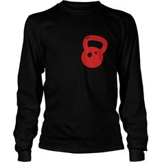 Love Kettlebell For Crossfit Tanks 1  #gift #ideas #Popular #Everything #Videos #Shop #Animals #pets #Architecture #Art #Cars #motorcycles #Celebrities #DIY #crafts #Design #Education #Entertainment #Food #drink #Gardening #Geek #Hair #beauty #Health #fitness #History #Holidays #events #Home decor #Humor #Illustrations #posters #Kids #parenting #Men #Outdoors #Photography #Products #Quotes #Science #nature #Sports #Tattoos #Technology #Travel #Weddings #Women
