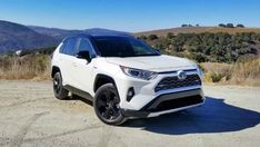 2019 Toyota is the featured model. The 2019 Toyota Hybrid Limited image is added in car pictures category by the author on May Toyota Tercel, Toyota Venza, Toyota Tundra, Toyota Rav4 2019, Toyota Cressida, Toyota Innova, My Dream Car, Dream Cars, Toyota Rav4 Hybrid