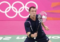 Zilberman M. vs Zulkiffli Z. Live Badminton Stream - Syed Modi International Championships