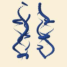 Geometric Animations / 171019 gif processing creative coding animation geometry art everyday http://ift.tt/2yAWweo