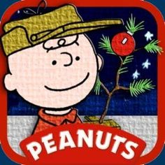 Help Charlie Brown, Snoopy, and the entire Peanuts gang as they struggle to find the true meaning of Christmas. Christmas Apps, Peanuts Christmas, Charlie Brown Christmas, Christmas Holidays, Christmas Ideas, Christmas Classics, Merry Christmas, Classy Christmas, Happy Holidays