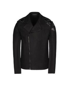 EMPORIO ARMANI Men's Jacket Black 40 suit