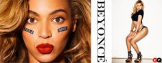 The Secret Behind Beyonce's Perfect Skin Revealed  Want perfect skin like Beyonce? Yeah, what woman doesn't.