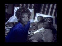 whitney-houston-my-name-is-not-susan.jpg (320×240)