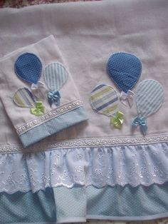 Baby Applique, Baby Embroidery, Baby Crib Sheets, Baby Bedding Sets, Applique Designs, Embroidery Designs, Baby Sewing Projects, Patch Quilt, Love Sewing