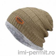 New Men's Winter Fall Hat Fashion Knitted Black Ski Hats Thick Warm Hat Cap Bonnet Skullies Beanie Soft Knitted Beanies Cotton Mens Beanie Hats, Knit Hat For Men, Men's Beanies, Knit Beanie, Winter Cap For Man, Mens Winter Hats, Winter Beanies, Thompson, Fall Hats