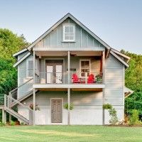 Incredible-Board-And-Batten-decorating-ideas-for-Stunning-Exterior-Craftsman-design-ideas-with-Arts-Crafts-board-and-batten-bungalow-cottages-country-style-Craftsman-Exterior-Floor « Lovely Home designs