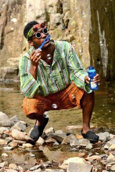 #hippie #flowerchild #FreeSpirit #bubbles #vintage #eastmeetswest Free Spirit, Bubbles, Hipster, Vintage, Style, Fashion, Swag, Moda, Stylus