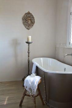 Image Result For Irene Crean Interior Design