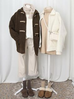 Couple Outfit korean Here's Cool fall korean fashion Here's Cool fall korean fashion Cute Korean Fashion, Korean Fashion Trends, Korean Street Fashion, Korea Fashion, Vogue Fashion, Cute Fashion, Trendy Fashion, Fashion Outfits, Cute Casual Outfits