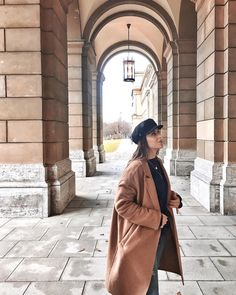 Travel Munich Winter Wardrobe, Munich, Coat, Travel, Instagram, Fashion, Capsule Wardrobe Winter, Moda, Sewing Coat