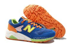 http://www.jordannew.com/womens-new-balance-shoes-580-m012-for-sale.html WOMENS NEW BALANCE SHOES 580 M012 FOR SALE Only $59.00 , Free Shipping!