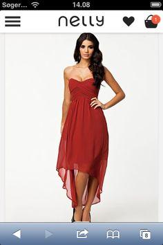 3f149f462 16 Best Dress for the brides sister images | Formal dress ...