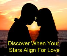 Astrology Free Marriage Prediction - Horoscope Matching for Your Love and Marriage Compatibility Check - READ MORE - http://www.astrologymarriageprediction.com/astrology-free-marriage-prediction/#