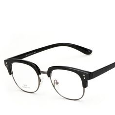 Now available on our store: Cat Eye Eyewear F... Check it out here! http://jagmohansabharwal.myshopify.com/products/cat-eye-eyewear-frames-men-glasses?utm_campaign=social_autopilot&utm_source=pin&utm_medium=pin