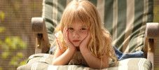 kids-say-theyre-bored_web