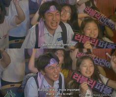 LOL!! kwangsoo!!~ Life of a kpop fan