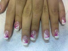 spring gel nail designs - Bing Images