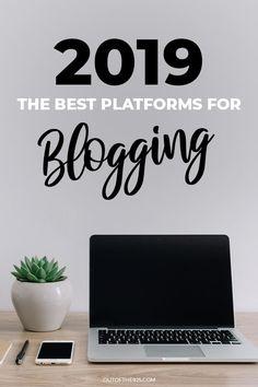 Making Money With Weebly Website Best Blogging Sites, Blogging For Beginners, Make Money Blogging, How To Make Money, Best Blog Platform, Free Blog Sites, Good Blog Sites, Blog Writing, Writing Prompts