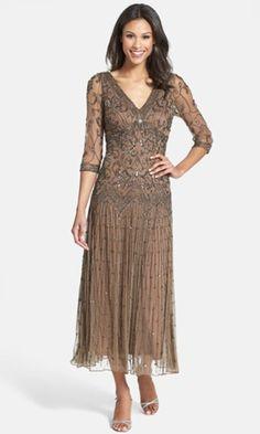 89594b7da Western Mother of the Bride Dresses – Fashion dresses