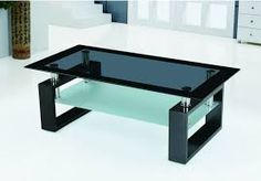 9c3ca1056034b Image result for wooden center table designs with glass top