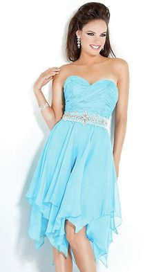 prom dresses prom dresses short prom dresses for teens short ruched a-line sweetheart asymmetrical length chiffon prom dress with beading