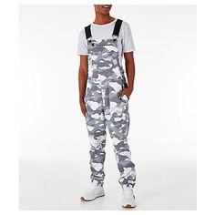 Jogger Shorts, Joggers, Sweatpants, Perfect Fit, Champion, Overalls, Sporty, Mens Fashion, Random