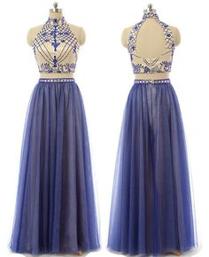Prom Dresses,Prom Gowns,Long Prom Dresses ,Evening Dresses Long ,Prom Evening Dresses ,Prom Evening Gowns ,Evening Dresses 2016,Off the Shoulder Homecoming Dresses ,Homecoming Gowns ,Long Graduation Dresses ,Graduation Gowns