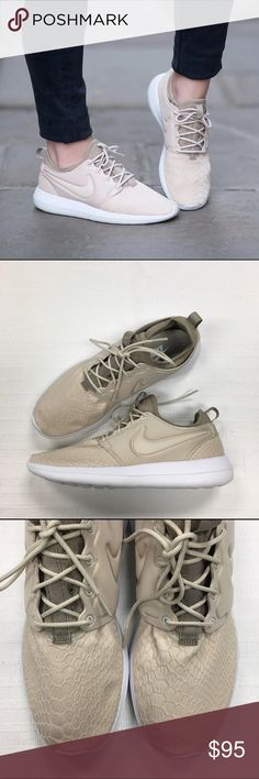 4362085420cc Women s Nike Roshe Two SE Casual Sneakers Women s Nike Roshe Two SE Casual  Sneakers. Now