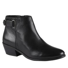 LUKAC - women's ankle boots boots for sale at ALDO Shoes. Size 8.5