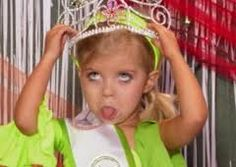 12 Positives about Pageantry!