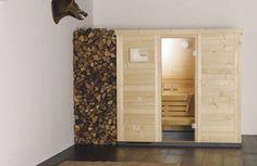 Nordic-sauna-4