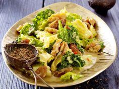 Wirsing-Rosinen-Curry