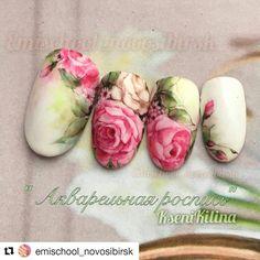 Post by emiroshnichenko on Instagram | Vibbi