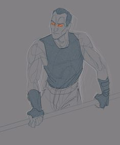 """🔞 disappointment central on Twitter: """"let's have some fun, this beat is sick #thrawn… """" Good To See You, Have Some Fun, Let It Be, Disappointment, 50 Shades, Twitter Sign Up, Sick, Crime, Shit Happens"""