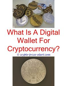 Blockchain bitcoin wallet hot to buy bitcoin stock what is bitcoin bitcoin 101 bbc bitcoin bitcoin market overview to bitcoin bitcoin cash price chart stash bitcoin best online wallet for cryptocurrency bitcoin costa ccuart Choice Image