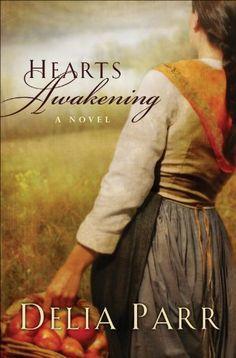 Hearts Awakening (Hearts Along the River Book #1), http://www.amazon.com/dp/B00B5J4SZ8/ref=cm_sw_r_pi_awdm_NsB0tb0XTFZ7F