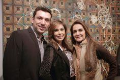 ♥ Sucesso Prestigiado por Vips na TAG - TORREGO ART GALLERY ♥  http://paulabarrozo.blogspot.com.br/2014/07/sucesso-prestigiado-por-vips-na-tag.html