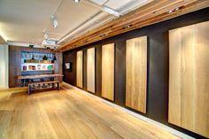 Timber Office Hong Kong, Divider, Room, Furniture, Design, Home Decor, Bedroom, Decoration Home, Room Decor