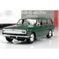 Military Drawings, Diecast Model Cars, Station Wagon, Police Cars, Planes, 1960s, Scale, Vehicles, Green