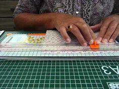 Gerry's Kaarten Marianne Design, Christmas Cards, Workshop, Paper, How To Make, Handmade, Tube, Barbie, Templates