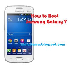 how to Root samsung Galaxy V SM-G313HZ Without PC http://rediastama.blogspot.com/2015/07/how-to-root-samsung-galaxy-v-sm-g313hz.html