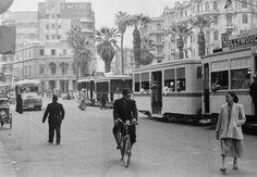 El Cairo 1940 - Buscar con Google