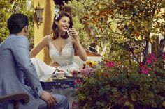beautiful bhldn wedding dresses 2015, spring II collection: a day in the sun! see more at http://www.wantthatwedding.co.uk/2015/03/13/beautiful-bhldn-wedding-dresses-2015-spring-ii-collection-a-day-in-the-sun/