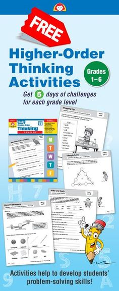Daily Math Practice Grade 1 Teacher\u0027s Edition Pinterest Daily