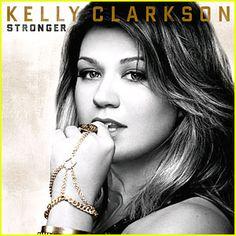 Kelly!!!