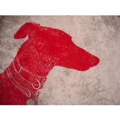McBrandon-Greyhound_8FBBFECE.jpg 250×250 pixels